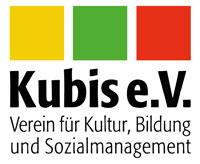 KUBIS e.V. Logo
